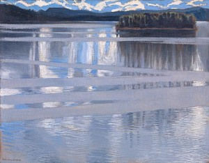 gallen-kallela-lake-keitele-ng6574-fm