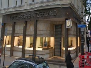watchesofswitzerland-1
