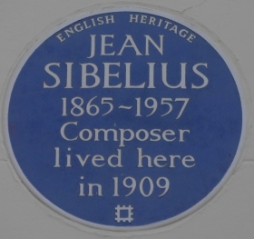 Jean_Sibelius_15_Gloucester_Walk_blue_plaque (1)