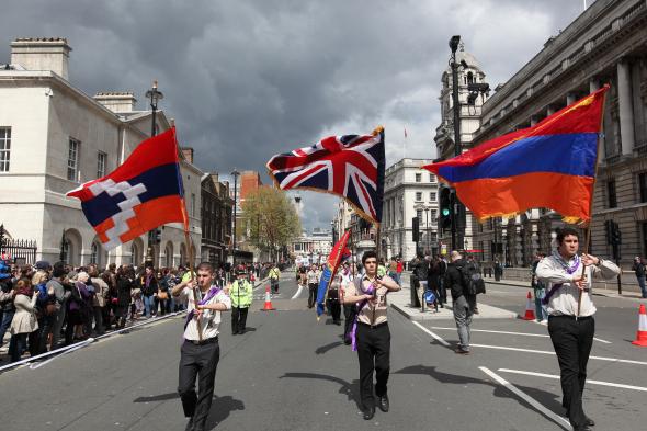 img_7676_armenia_genocide_1915_