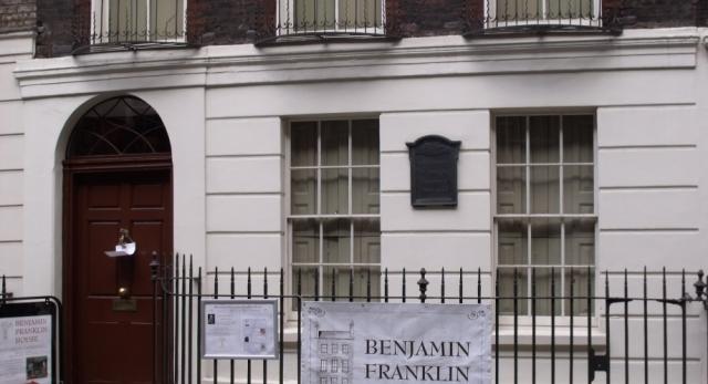 Benjamin_Franklin_House_-_36_Craven_Street_London_4027381346-m6bm2id1qw33g1fgbr0t6ngj90fqanaltneq0fgars