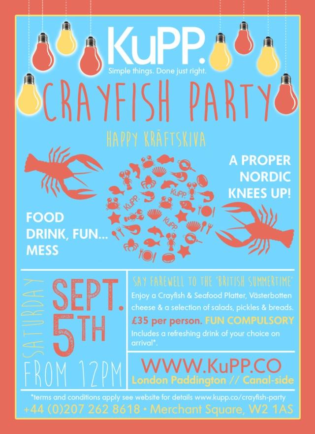 KuPP_Crayfish_Festival_2015_A5_front