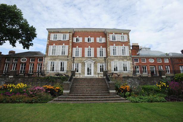 York-House-Twickenham