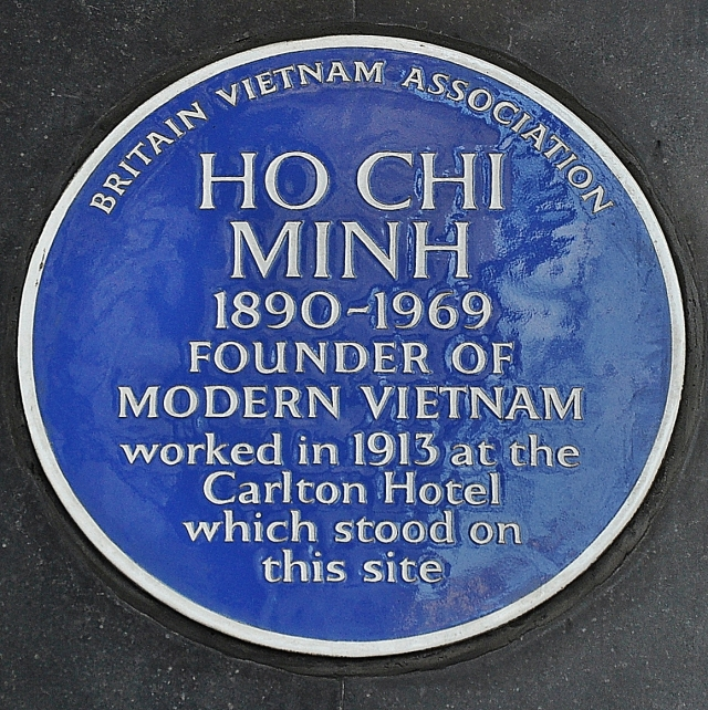 Blue_plaque_Ho_Chi_Minh,_Haymarket,_London