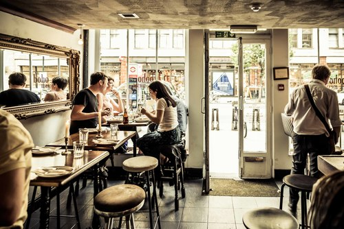 Boho+restaurant-36