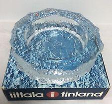 iitala_Finland