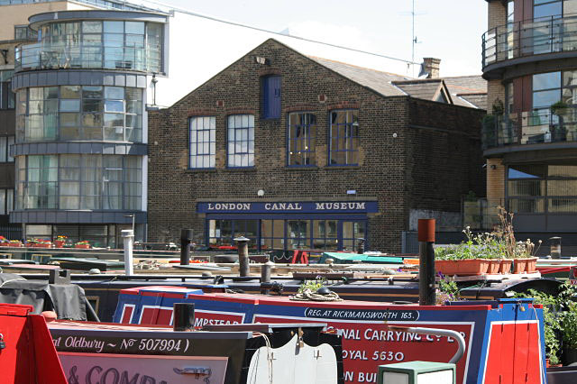 London_Canal_Museum_-_geograph.org_.uk_-_898970