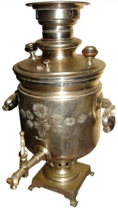 RussianSamovar-02