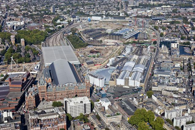 1281791_recent-aerial-of-the-site