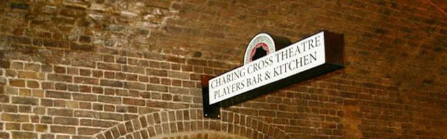 charing-cross-theatre-profile