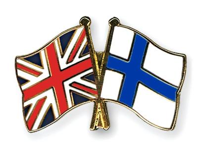 Flag-Pins-Great-Britain-Finland