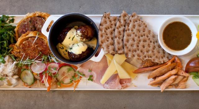 food_plate