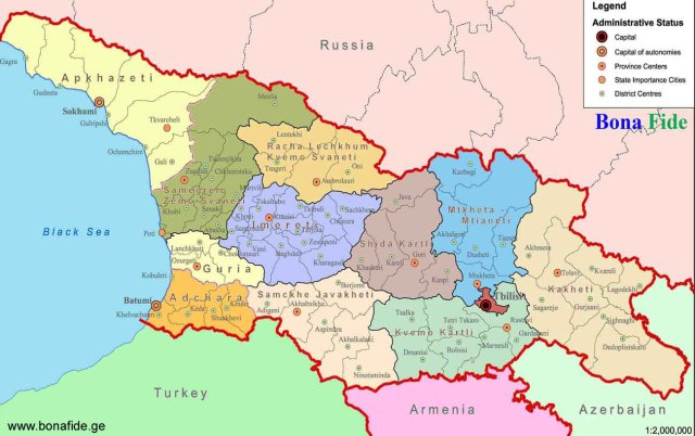 map_georgia