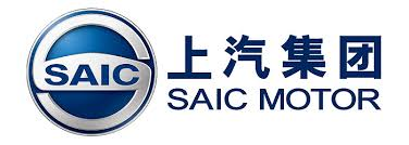 SAIC_logo1