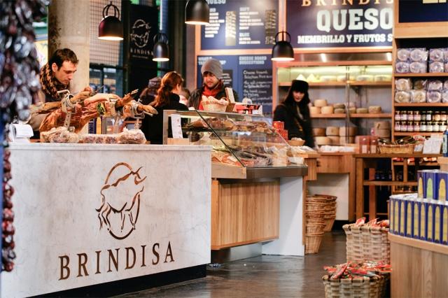 Brindisa-Food_Project-Image_01