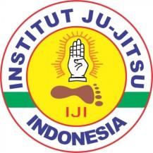 cropped-logo-iji1