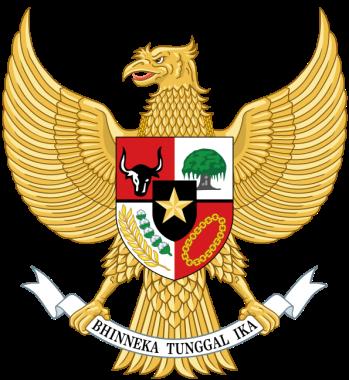 National_emblem_of_Indonesia_Garuda_Pancasila.svg