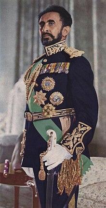220px-Haile_Selassie_in_full_dress