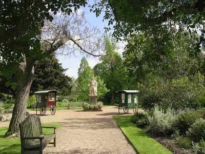 chelsea-physic-garden1