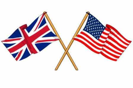 US_UK_flag