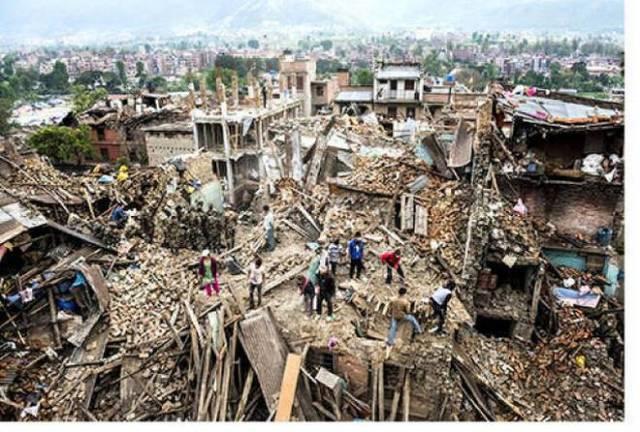 29isbs-Nepal_G3+29ISBS_NEPAL_QUAKE_