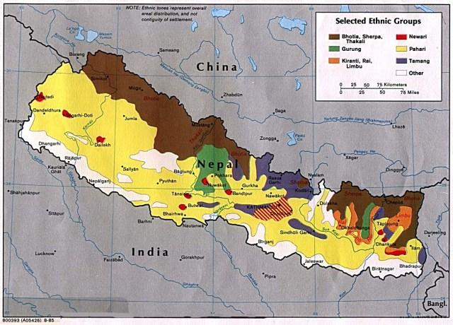 nepal_ethnic_80