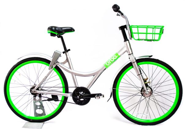Bike-Urbo-e1508761497765