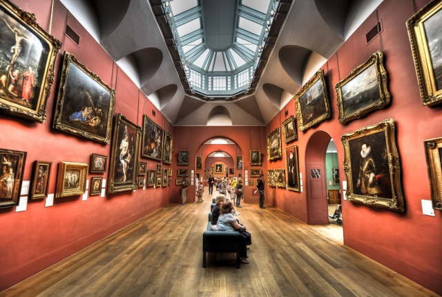 dulwich-picture-gallery-2