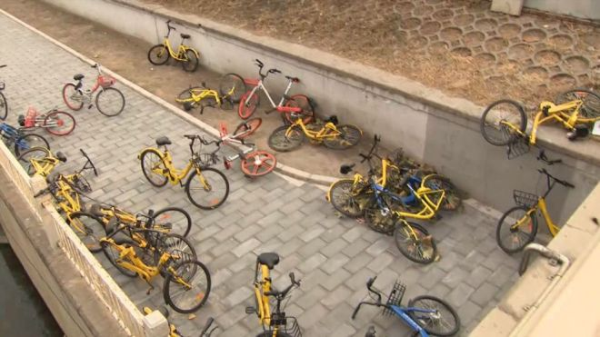 skynews-china-bikes_4195521