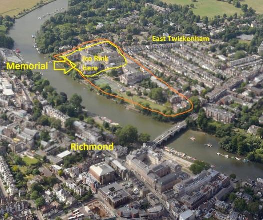 Cmglee_London_Richmond_aerial2