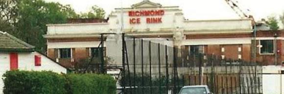 Richmond Ice Rink