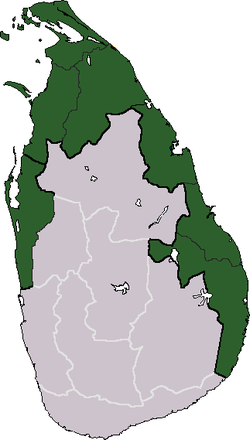 250px-Location_Tamil_Eelam_territorial_claim