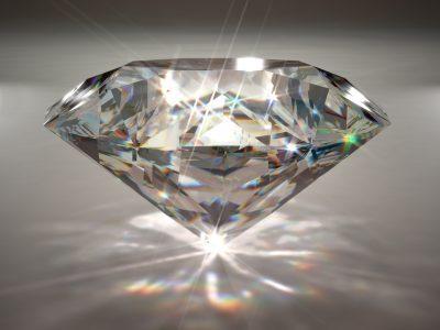 127438-400x300-big-diamond