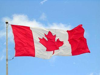 330px-Canada_flag_halifax_9_-04