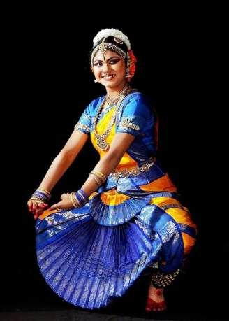 Bharatanatyam-1_1 (1)
