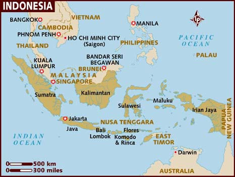 map_of_indonesia (1)
