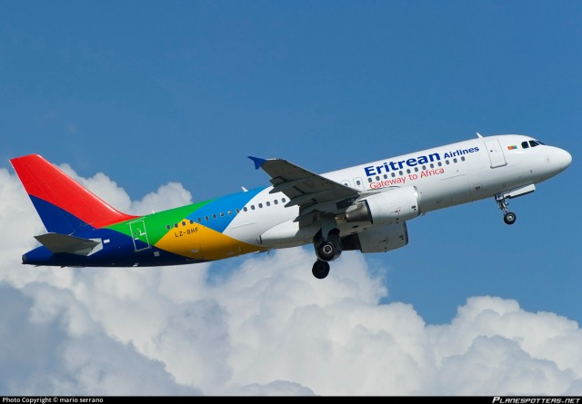 lz-bhf-eritrean-airlines-airbus-a320-214_PlanespottersNet_375503_5f2e589d38
